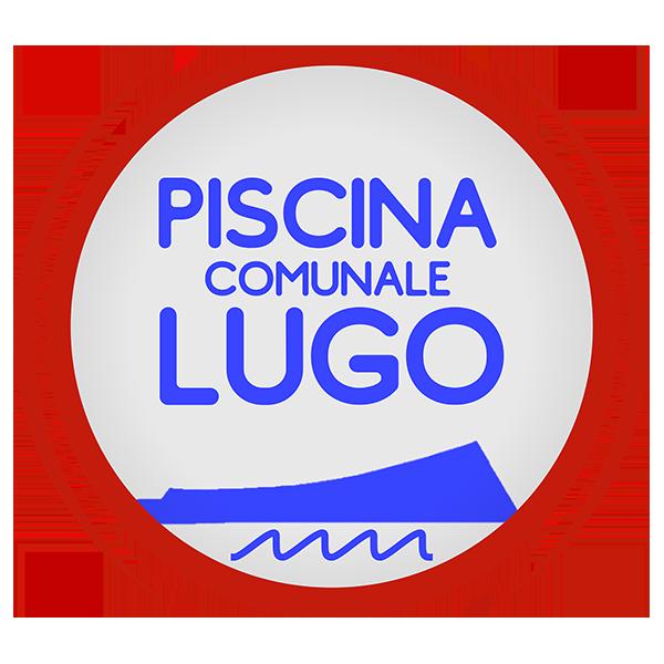 Piscina di Lugo